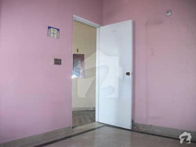 2 Bed Dd For Sale Gulshan E Ameen