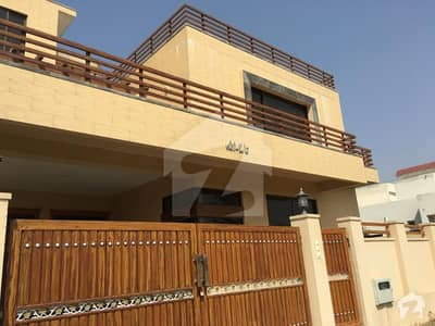 40 X 80 Basement  2 Floors House  For Sale