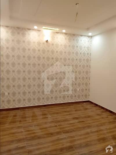 خیابان کالونی 2 فیصل آباد میں 3 کمروں کا 4 مرلہ مکان 78 لاکھ میں برائے فروخت۔