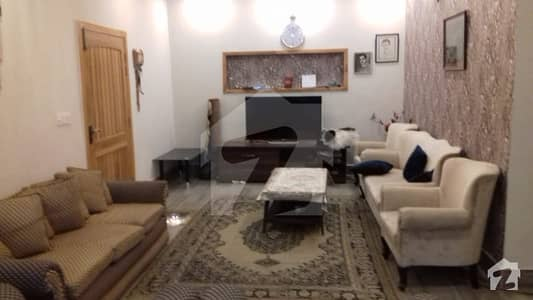 10 Marla Double Unit House Urgent For Sale In F15 Islamabad