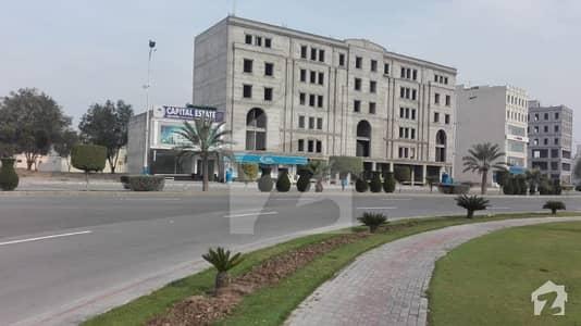 بحریہ آرچرڈ فیز 1 ۔ سینٹرل بحریہ آرچرڈ فیز 1 بحریہ آرچرڈ لاہور میں 5 مرلہ کمرشل پلاٹ 1.92 کروڑ میں برائے فروخت۔
