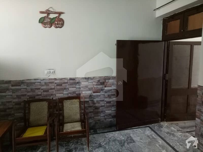 4 Marla House For Sale In Kareem Town