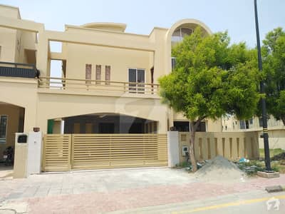 Brand New Double Storey House For Sale In Bahria Enclave  Sector A