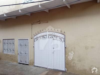 رِينالہ خورد اوکاڑہ میں 4 کمروں کا 6 مرلہ مکان 53 لاکھ میں برائے فروخت۔