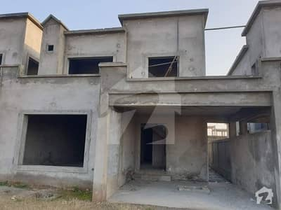 House Is Available For Sale In DHA Home Islamabad