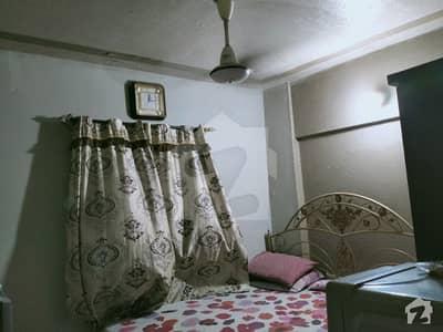 3 Bedroom Lounge Flat For Sale