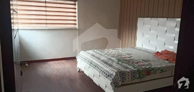 ماڈل ٹاؤن لاہور میں 1 کمرے کا 1 مرلہ کمرہ 22 ہزار میں کرایہ پر دستیاب ہے۔