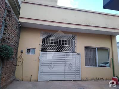 House For Sale On Adiala Road