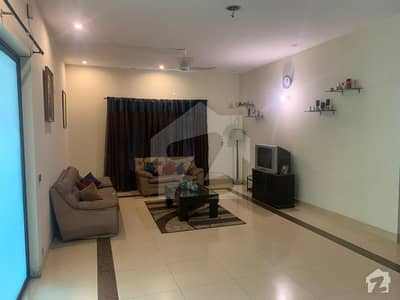 One Kanal Double Unit Like A Brand New House For Sale