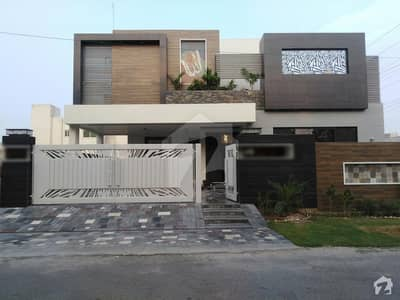 اسٹیٹ لائف فیز 1 - بلاک بی اسٹیٹ لائف ہاؤسنگ فیز 1 اسٹیٹ لائف ہاؤسنگ سوسائٹی لاہور میں 5 کمروں کا 1 کنال مکان 3.7 کروڑ میں برائے فروخت۔