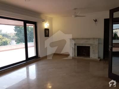 Heart Of Dha 2 Kanal Fully Basement With Swing Pool Y Block Phase 3 Dha