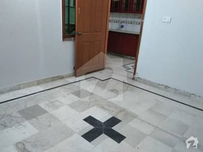 60 Yards Double Storey House For Sale In Gulistan-e-Jauhar - Block 12