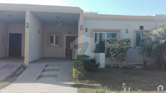 House Is Available For Rent At Outstanding Location