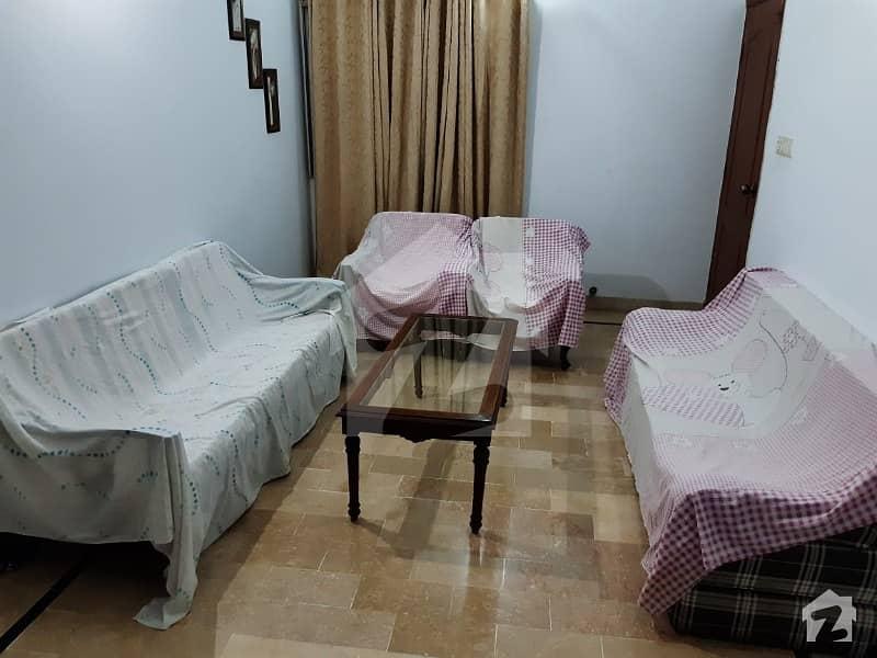 فیڈرل بی ایریا ۔ بلاک 14 فیڈرل بی ایریا کراچی میں 6 کمروں کا 5 مرلہ مکان 1.75 کروڑ میں برائے فروخت۔