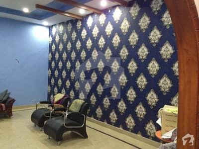گلشنِ معمار - سیکٹر ایس گلشنِ معمار گداپ ٹاؤن کراچی میں 3 کمروں کا 10 مرلہ مکان 1.4 کروڑ میں برائے فروخت۔