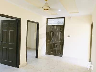 سوان گارڈن اسلام آباد میں 3 کمروں کا 4 مرلہ فلیٹ 15 ہزار میں کرایہ پر دستیاب ہے۔