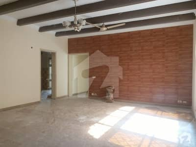 1 Kanal Luxury Spacious Bungalow For Rent At Ideal Location Of Dha Phase 3