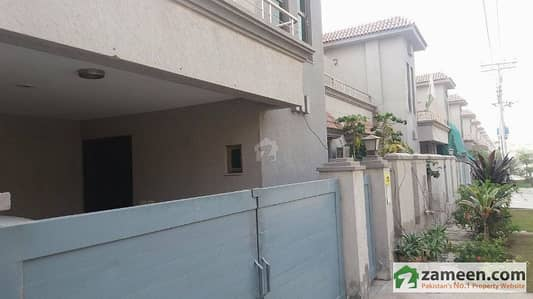 Good Opportunity 10 Marla 4 Bedroom House For Sale In Sector B In Askari 11 Lahore