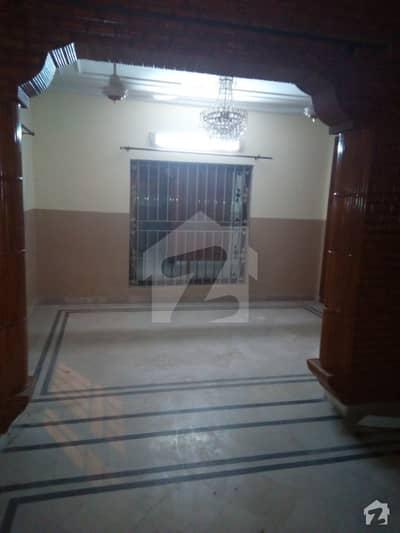 Chatha bakhtawar 2 or 3 bed Ground1st floor 5M rent20000 or 25000