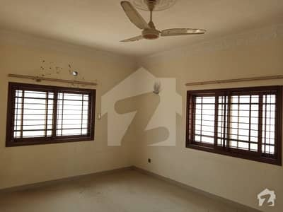 400 Yards Double Storey House For Sale  Gulistan-E-Jauher Karachi