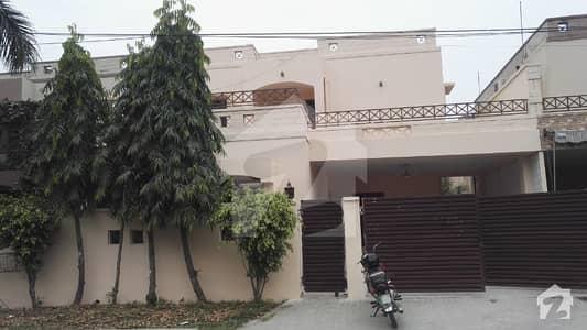 عسکری 9 عسکری لاہور میں 3 کمروں کا 10 مرلہ مکان 62 ہزار میں کرایہ پر دستیاب ہے۔