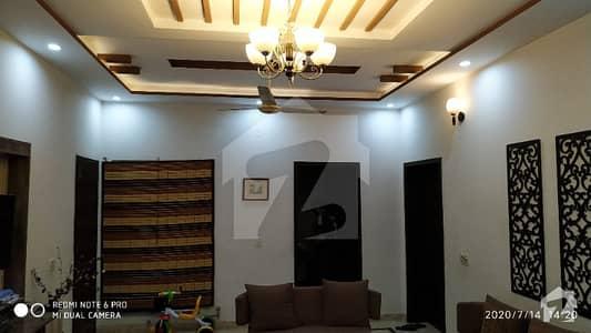 پنجاب سمال انڈسٹریز کالونی لاہور میں 2 کمروں کا 9 مرلہ زیریں پورشن 30 ہزار میں کرایہ پر دستیاب ہے۔