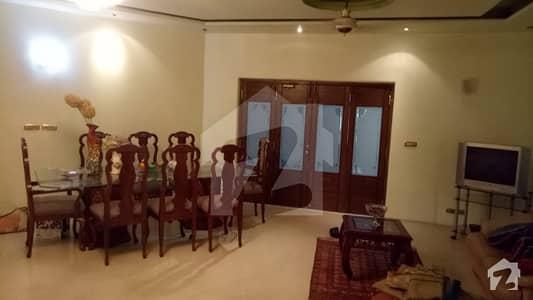 گرین فورٹس 2 گرین فورٹ لاہور میں 4 کمروں کا 4 کنال مکان 10 کروڑ میں برائے فروخت۔