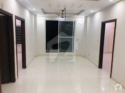 Flat For Rent Good Location 2 Bedroom Margalla Hill