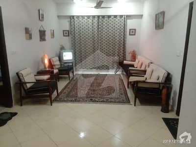 2 Bed Room Apartment For Sale In Mustafa Valley Apartment Chattar