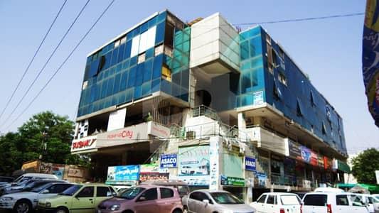 3rd Floor Apartment For Rent In Murree Road Rawalpindi