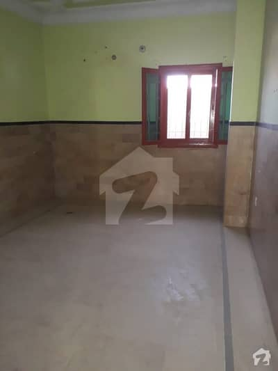 1 Room Available With The Affordable Rent Rs 8500 Only