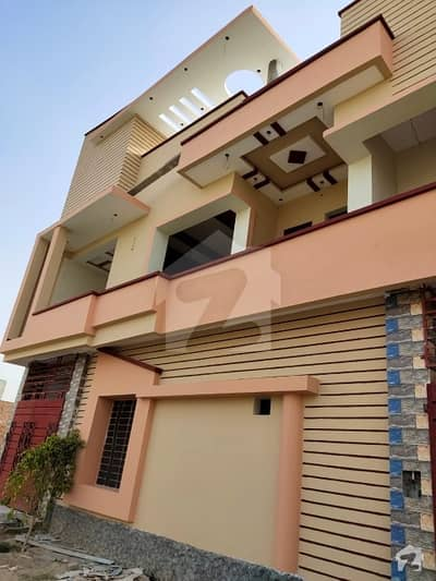 5 Marla Project Coming soon Insha'Allah 5 Bed Living Room Attach Bath Room luxury class