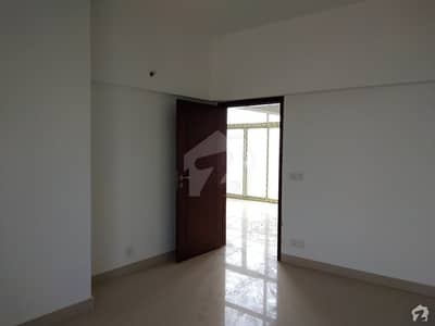 Brand New Duplex Apartment Is Available For Rent At COM 3