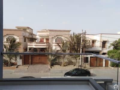 ڈی ایچ اے فیز 5 ڈی ایچ اے کراچی میں 6 کمروں کا 1 کنال مکان 12.9 کروڑ میں برائے فروخت۔
