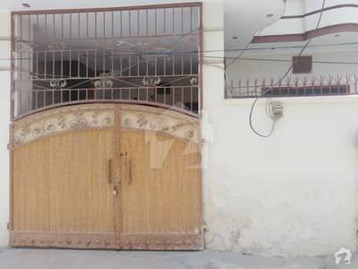 5 Marla Double Storey House For Rent In Darbar Mahal Town