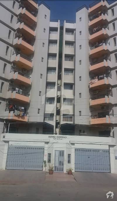 4 Bedroom Dd Apartment For Sale Frere Town