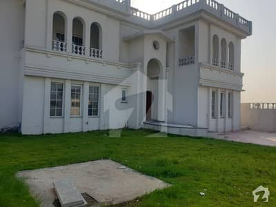 Outclass Living Luxurious Designers House For Sale Central Location In Islamabad