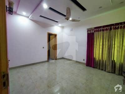 16 Marla Brand New Owner Built House For Sale Divine Garden Hot Location