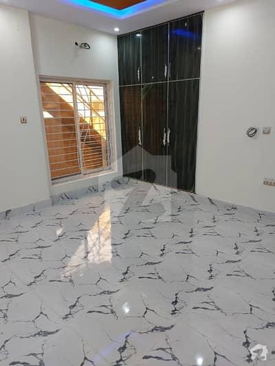 سٹی ہاؤسنگ سوسائٹی - بلاک سی سٹی ہاؤسنگ سوسائٹی سیالکوٹ میں 10 مرلہ مکان 1.9 کروڑ میں برائے فروخت۔