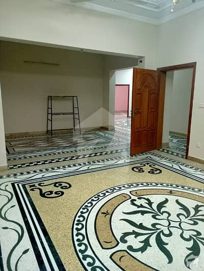 1 Kanal Beautiful House Available For Rent In F-17 Islamabad