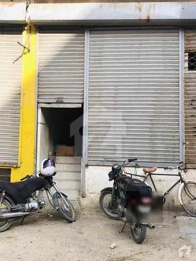بدر کمرشل ایریا ڈی ایچ اے فیز 5 ڈی ایچ اے کراچی میں 2 مرلہ دکان 1.5 کروڑ میں برائے فروخت۔