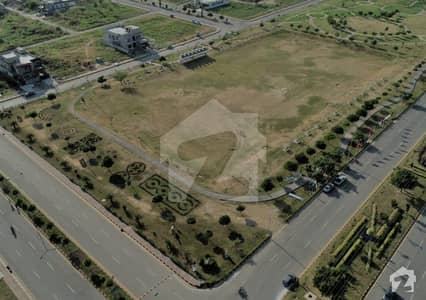 Residential Plot For Sale At Prime Location
