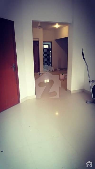 Defence 3 Bedroom D/D Apartment Available For Sale