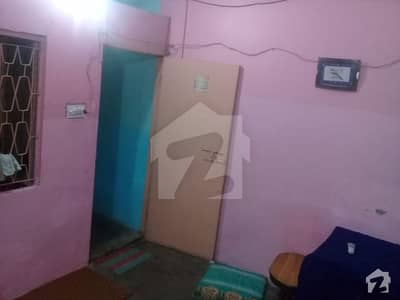 Flat For Sale In Punjab Colony Karachi Sindh Pakistan Best Area Location