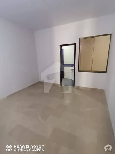 Brand New Luxery Flat For Sale 3bad Rooms Tv Lounch Ameercan Kichan Parking Space 1-sapret Ke-electric Meters  2-and Ssgc Meters Meters  3-sweet Water  4-no Load Shading Peace Full Invorment Vvip Location Both Side Interance 5- Near By Oxford School