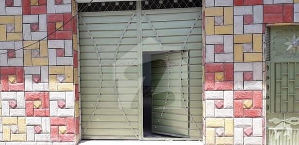 چارسدہ روڈ پشاور میں 5 کمروں کا 10 مرلہ مکان 65 لاکھ میں برائے فروخت۔