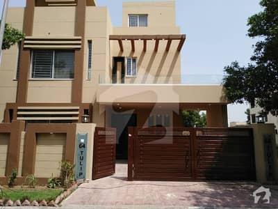 بحریہ ٹاؤن ٹیولپ بلاک بحریہ ٹاؤن سیکٹر سی بحریہ ٹاؤن لاہور میں 5 کمروں کا 10 مرلہ مکان 1.75 کروڑ میں برائے فروخت۔