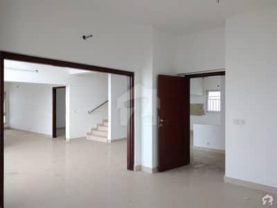 کلفٹن ۔ بلاک 6 کلفٹن کراچی میں 4 کمروں کا 14 مرلہ فلیٹ 5.75 کروڑ میں برائے فروخت۔
