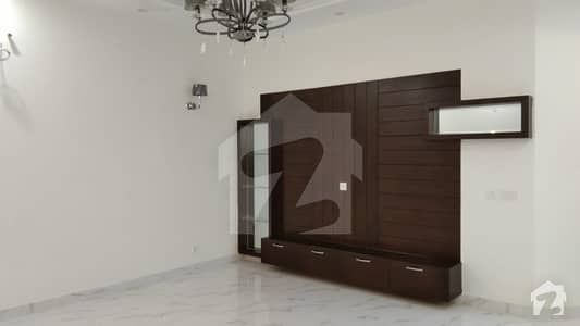 5 Marla Brand New Bungalow For Rent In Phase 6