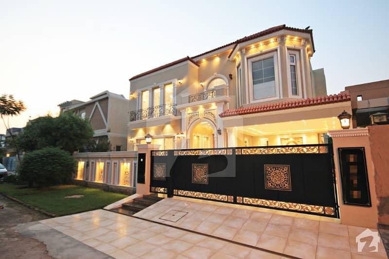 اسٹیٹ لائف ہاؤسنگ فیز 1 اسٹیٹ لائف ہاؤسنگ سوسائٹی لاہور میں 5 کمروں کا 18 مرلہ مکان 4.15 کروڑ میں برائے فروخت۔